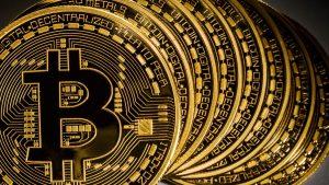bitcoin-cash-bth-smallprices24.com