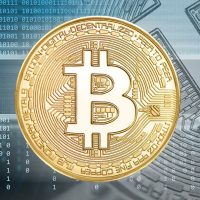 Bitcoin-Kurs-100.000-Dollar-Smallprices24.com