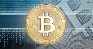 Bitcoin-Kurs-100.000-Dollar-Smallprices24.com