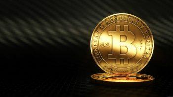 Permalink auf:Bitcoin (BTC)