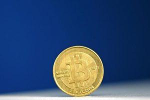 bitcoin-btc-auf-rekordhoch-smallprices24.com
