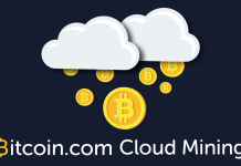 Bitcoin.Com-ADS.png