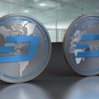 Dash-X11-Cryptocoin-Smallprices24.com