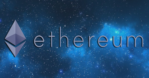 Ethereum-Automaten-in-Kanada-Smallprices24.com