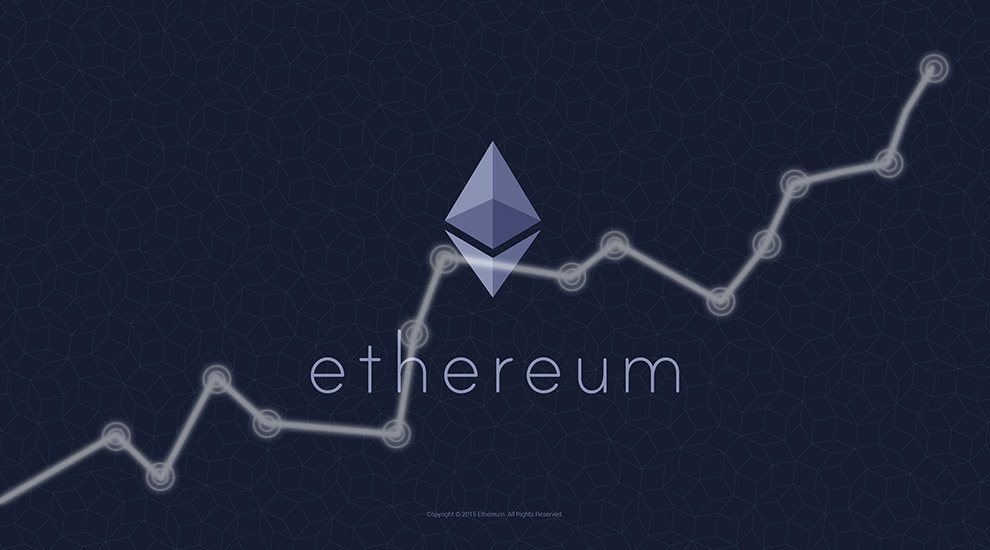 Ethereum-Kurs-Cryptocoin-Smallprices24.com