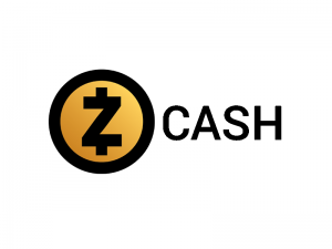 Zcash-ZEC-Cryptocoin-Smallprices24.com