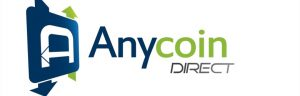 anycoin-direct-smallprices24.com
