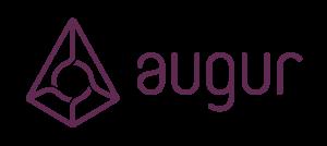 augur-cryptocoin-smallprices24.com