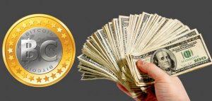 bitcoin-cash-bch-cryptocoin-smallprices24.com