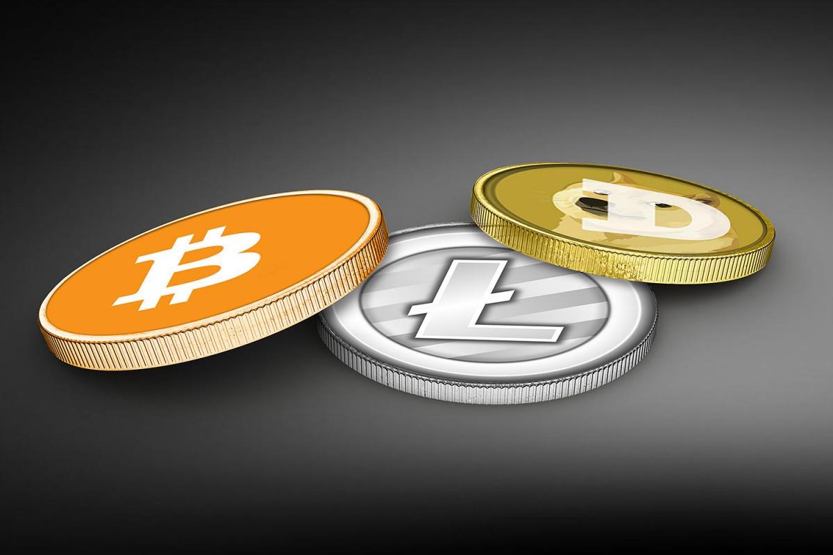 bitcoin-litecoin-dogecoin-cryptocoin-smallprices24.com