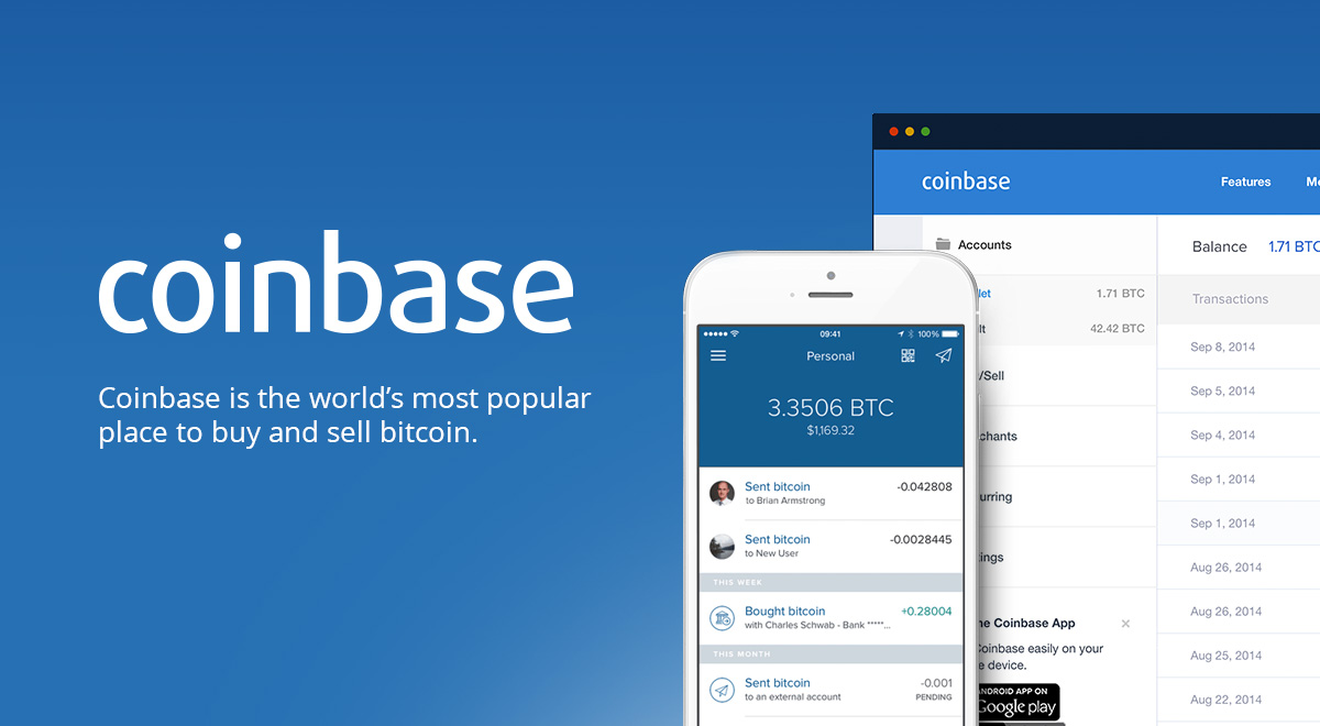 coinbase-wallet-smallprices24.com