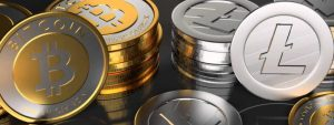 Bitcoin-Litecoin-Cryptocoin-Smallprices24.com