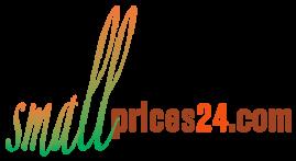 Kryptowährungen im Vergleich – Smallprices24.com