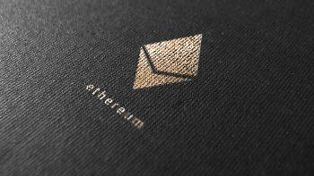 Permalink auf:Ethereum (ETH)