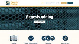genesis-cloud-mining-smallprices24.com