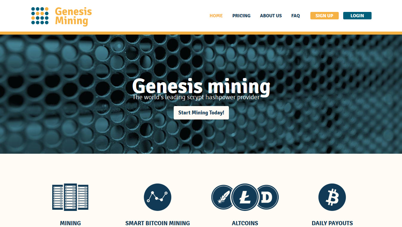 genesis-cloud-mining-smallprices24.com