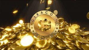 giracoin-grc-cryptocoin-smallprices24.com