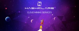 hashflare-cloud-mining-smallprices24.com