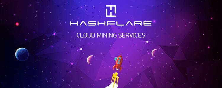 Cloud Mining Vergleich