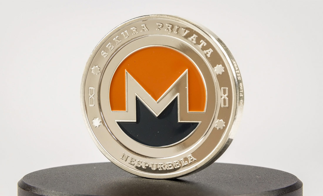 monero-crypto-coin-smallprices24.com