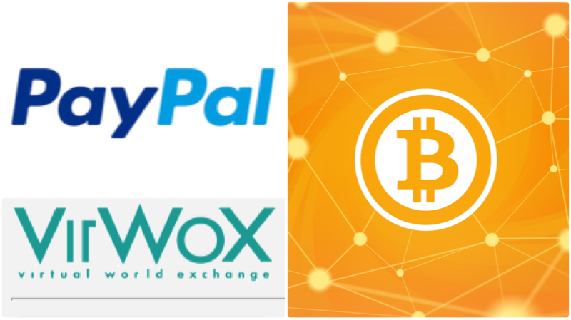 paypal-virwox-cryptocoin-smallprices24.com