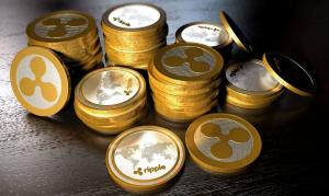 ripple-crypto-coin-smallprices24.com