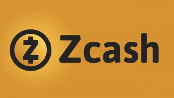Permalink auf:Zcash (ZEC)