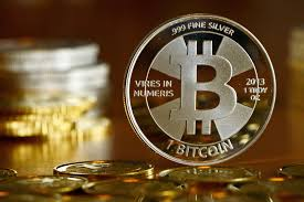 Bitcoin-Akzeptanzstelle-Smallprices24.com
