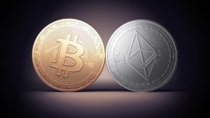 Bitcoin-Ethereum-Cryptocoin-Smallprices24.com