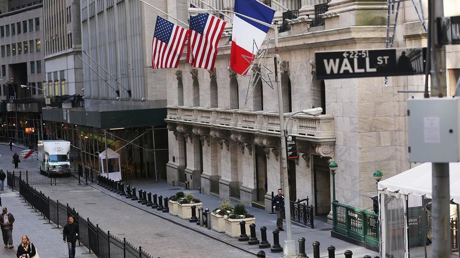 Börse-New-York-NYSE-cryptocoin.smallprices24.com